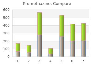 cheap promethazine 25 mg without prescription