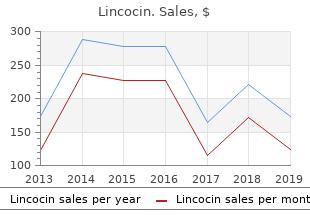 cheap lincocin 500 mg free shipping