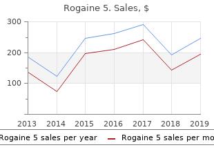 purchase rogaine 5 cheap