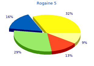 cheap 60  ml rogaine 5 with amex