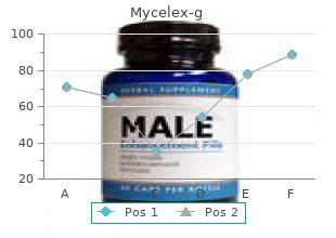 Order cheap Mycelex-g - Discount Mycelex-g online OTC.