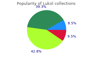 purchase lukol without prescription