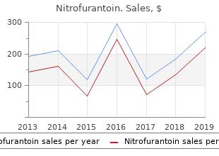 50 mg nitrofurantoin overnight delivery