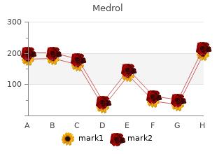 purchase 16mg medrol amex