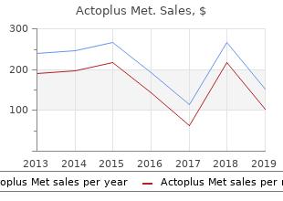 buy genuine actoplus met online