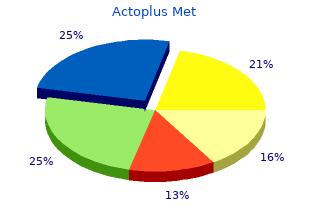 buy cheapest actoplus met and actoplus met