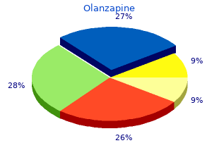 2.5 mg olanzapine amex