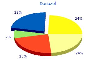 buy danazol 200 mg without a prescription