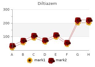 diltiazem 60mg free shipping