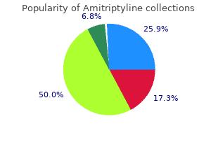 cheap 10mg amitriptyline mastercard