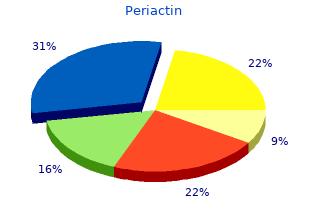 safe periactin 4 mg