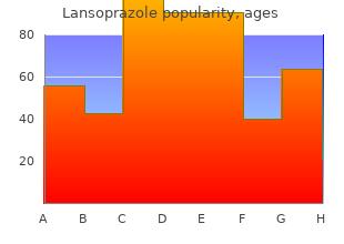buy generic lansoprazole on-line