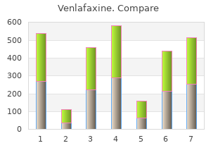 generic venlafaxine 75 mg on-line
