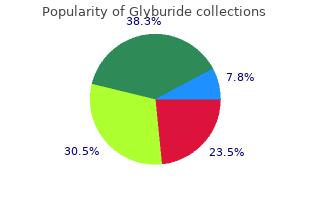 discount 2.5 mg glyburide mastercard