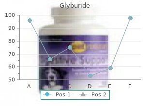 buy discount glyburide on-line