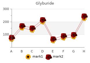 order glyburide 2.5mg free shipping