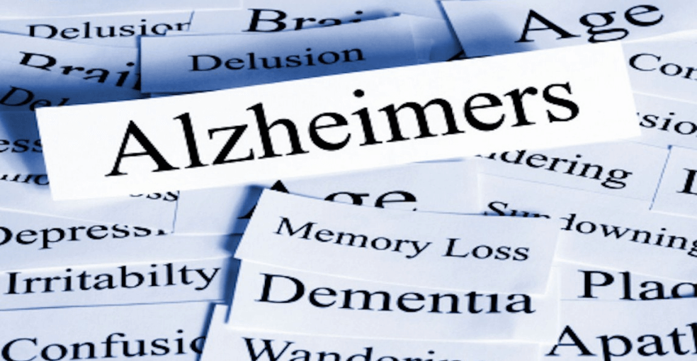 MultiModality Approach to Alzheimers Disease