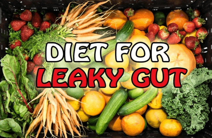 "The ""Leaky Gut"" Link to Autoimmunity"